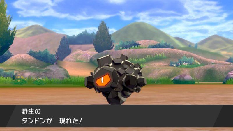 【ポケモン剣盾】いざ!ターフタウンへ!2