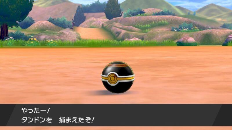 【ポケモン剣盾】いざ!ターフタウンへ!3