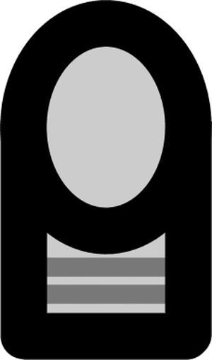 イラストフリー素材 ステムキャップ